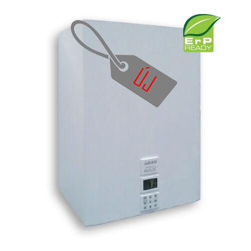 Biasi Inovia COND Max Plus  25S kondenzációs 45L beépített tárolós gázkészülék
